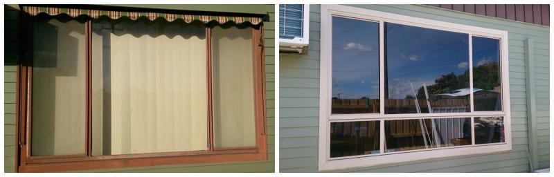 replacement windows werribee and lara
