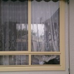 Window replacement Geelong