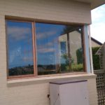 timber awning window replacement torquay
