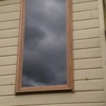 timber awning window replacement corio