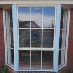 bay window replacement werribee