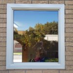 Fixed window replacement ocean grove