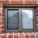 Sliding window replacement geelong
