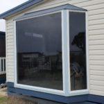 bay window replacement bellerine peninsula