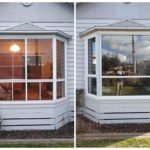 bay window replacement surf coast