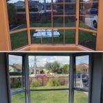Bay window replacement geelong