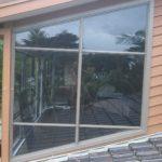 Fixed window replacement jan juc