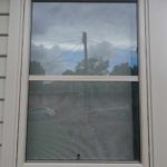 awning window replacement belmont