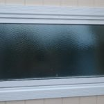 awning window replacement waurn ponds