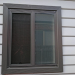 Sliding window replacement barwon heads