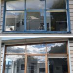 awning window replacement bells beach