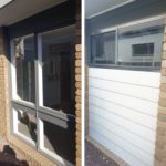Sliding window replacement torquay