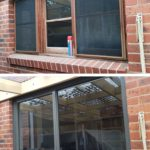 awning window replacement barwon heads