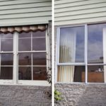 awning window replacement altona