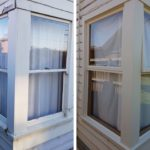 timber window replacement geelong