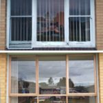 awning window replacement grovedale