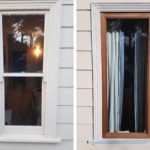 awning window replacement marshall