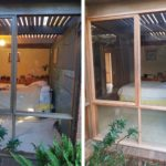 awning window replacement geelong