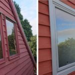awning window replacement moriac