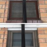 awning window replacement breakwater