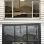 awning window replacement werribee