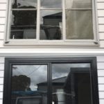 awning window replacement leopold