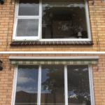 window replacement clifton springs