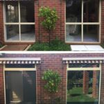 awning window replacement Clifton Springs