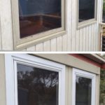 awning window replacement anglesea