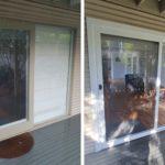 aluminium siding door replacement anglesea