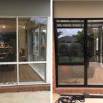window replacement torquay