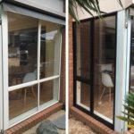 awning window replacement torquay