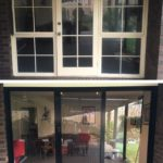 sliding door replacement fix highton