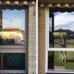 window replacement geelong