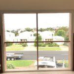 fixed window ocean grove