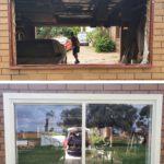 window replacement werribee