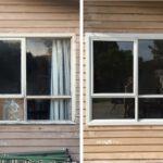 window replacement highton