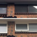awning window replacement jan juc