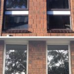 window replacement jan juc