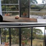sliding door replacement bells beach