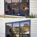 window replacment highton