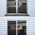 window replacement whittington