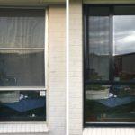 Window replacement corio