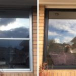 window replacement newcomb