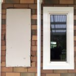 window replacement lara