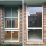 window replacement hoppers crossing