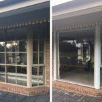 bay window replacement lara